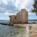 Das Wetter und Klima auf Sizilien im März