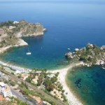 Das Wetter und Klima auf Sizilien im Mai