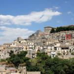 Das Wetter und Klima auf Sizilien im Oktober