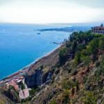 Das Wetter und Klima auf Sizilien im September