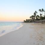 Das Wetter und Klima der Dominikanischen Republik im April