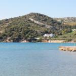 Das Wetter und Klima auf Korfu im April