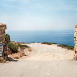 Das Wetter und Klima auf Korsika im April