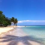 Das Wetter und Klima der Dominikanischen Republik im August