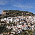 Das Wetter und Klima in Spanien im Dezember