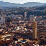 Das Wetter und Klima der Toskana im Dezember