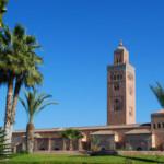 Das Wetter und Klima in Marokko im Januar