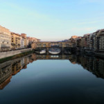 Das Wetter und Klima der Toskana im Januar