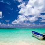 Das Wetter und Klima der Dominikanischen Republik im Juli
