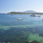 Das Wetter und Klima auf Korfu im Juli