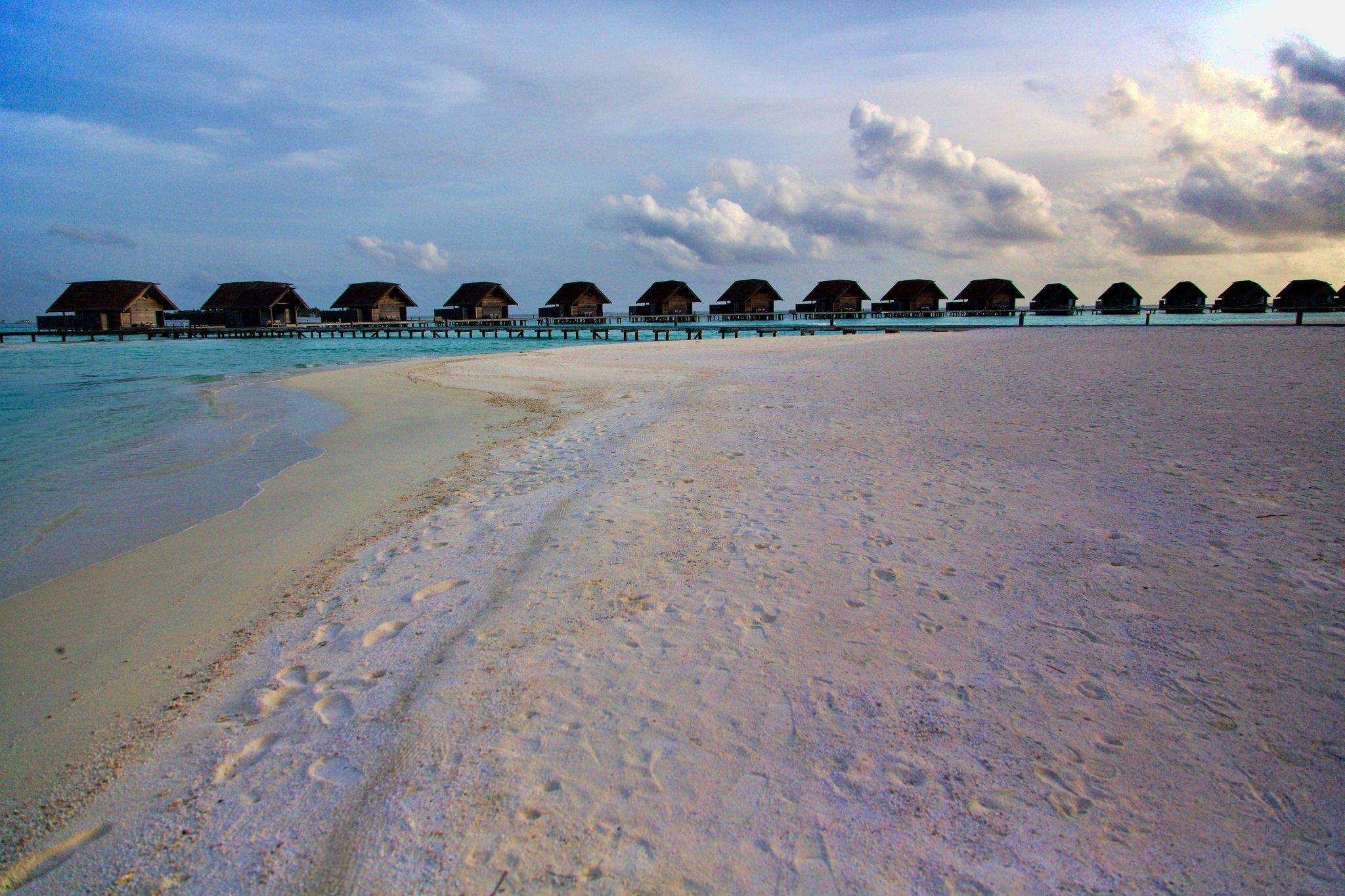 wetter mauritius juli