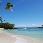 Das Wetter und Klima der Dominikanischen Republik im März