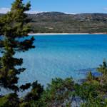 Das Wetter und Klima auf Korsika im März