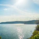 Das Wetter und Klima in Bulgarien im Mai