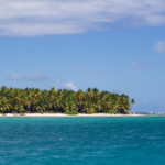 Das Wetter und Klima der Dominikanischen Republik im Mai