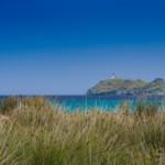 Das Wetter und Klima auf Korsika im Mai