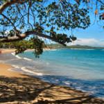 Das Wetter und Klima der Dominikanischen Republik im November