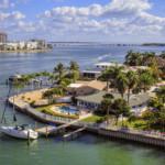 Das Wetter und Klima in Florida im November