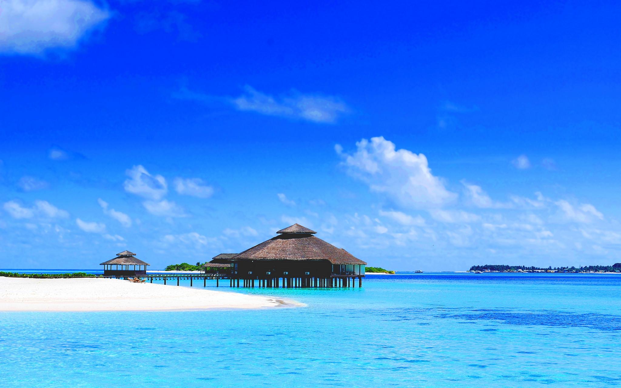 Best Caribbean Islands For November