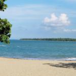 Das Wetter und Klima der Dominikanischen Republik im Oktober