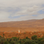Das Wetter und Klima in Marokko im September