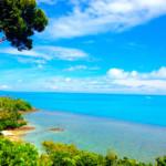 Das Wetter und Klima auf Koh Samui im August
