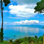 Das Wetter und Klima auf Koh Samui im Februar