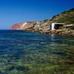 Das Wetter und Klima auf Menorca im August