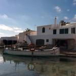 Das Wetter und Klima auf Menorca im Dezember