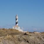 Das Wetter und Klima auf Menorca im November