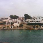 Das Wetter und Klima auf Menorca im Oktober