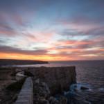 Das Wetter und Klima auf Menorca im September