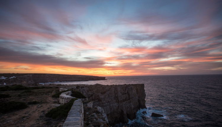 Wetter Menorca