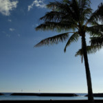 Das Wetter und Klima auf Hawaii im Februar