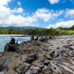 Das Wetter und Klima auf Hawaii im Juli