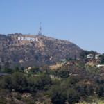 Das Wetter und Klima in Los Angeles im Juli