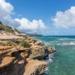 Das Wetter und Klima auf Hawaii im Juni