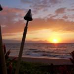 Das Wetter und Klima auf Hawaii im März