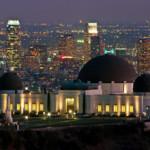 Das Wetter und Klima in Los Angeles im November