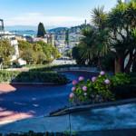 Das Wetter und Klima in San Francisco im Oktober