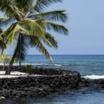 Das Wetter und Klima auf Hawaii im September