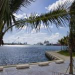 Das Wetter und Klima in Miami im September