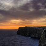Das Wetter und Klima auf Menorca im April