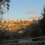 Das Wetter und Klima auf Menorca im Februar