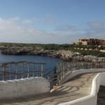 Das Wetter und Klima auf Menorca im Januar