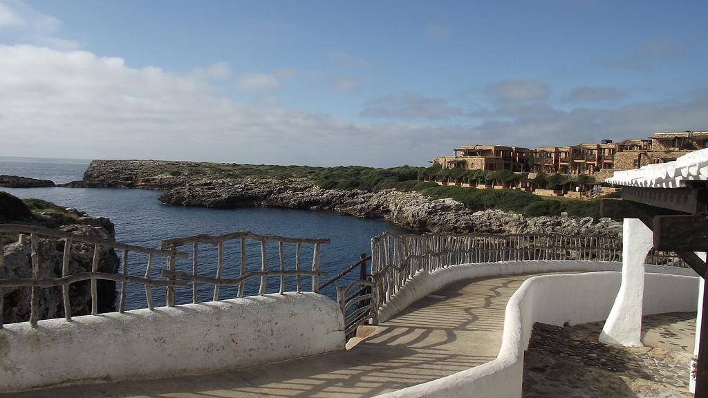 Das Wetter auf Menorca im Januar