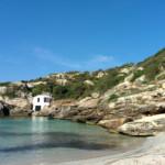 Das Wetter und Klima auf Menorca im Juli