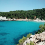 Das Wetter und Klima auf Menorca im Juni