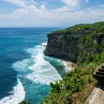 Das Wetter und Klima auf Bali im April