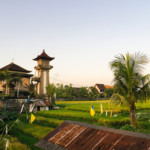 Das Wetter und Klima auf Bali im August